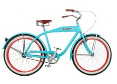 Hood Bike Great Look #bicycles, #bicycle, #pinsland, https://apps.facebook.com/yangutu
