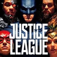 ] Watch the Justice League online _Free Movie Streaming Watch Justice League, Justice League 2017, Film Movie, Movies, Free, Fictional Characters, Movie, Films, Film