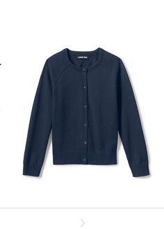 Girls, Sweaters, Blue, Fashion, Moda, Daughters, Fashion Styles, Fasion, Sweater