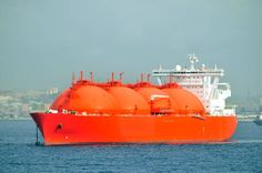 At the end of 2015, global LNG production was approximately 35 bcf/d. By 2019, global supply is set to increase by 40 percent with the U.S.