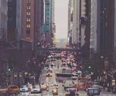 #city #nyc #citylife