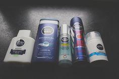 Lasituvan Miniatyyrit - Lasitupa Miniatures: Katin CosmeticCorner ♥ Nivea & lahjaideoita miehil...