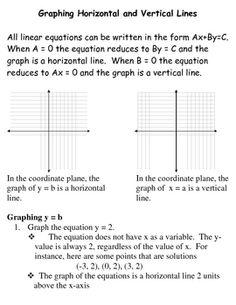 line graph worksheet 8th grade line graph worksheetsdistance formula worksheet generator use. Black Bedroom Furniture Sets. Home Design Ideas