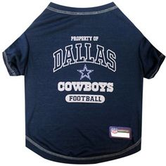Nike NFL Youth Jerseys - 1000+ ideas about Dallas Cowboys Jersey on Pinterest | Nfl Jerseys ...