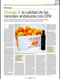 El Economista 7/02/2015