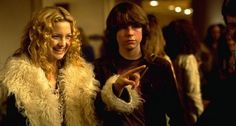 Google Image Result for http://bluraymedia.ign.com/bluray/image/article/114/1146942/almost-famous-the-bootleg-cut-20110131010549118-000.jpg