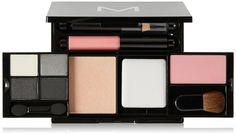 Maybelline New York Makeup Kit Palette, Smoke -- Find out more about the great product at the image link.