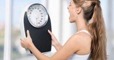 Η δίαιτα των 3 ωρών που βάζει φωτιά στον μεταβολισμό- Αναλυτικό πρόγραμμα Healthy Diet Plans, Healthy Eating Tips, Keto Diet Plan, Healthy Lifestyle Changes, Healthy Lifestyle Motivation, Health And Fitness Tips, Fitness Diet, Wellness Tips, Health And Wellness