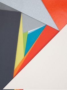 Herman Miller's Refreshed Palette by Carl Kleiner | http://www.yellowtrace.com.au/carl-kleiner-for-herman-miller/