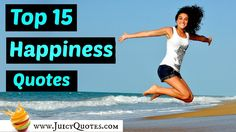 Happiness Quotes that will change your life. Happiness Quotes, Happy Quotes, Turn Your Life Around, Picture Quotes, You Changed, Sayings, Lyrics, Funny Qoutes, Word Of Wisdom