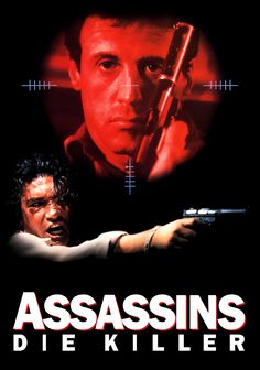 Stallone Movies, Sylvester Stallone, Music Tv, Action Movies, Rage, I Movie, Martial Arts, Actors & Actresses, Movie Posters