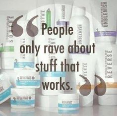 F A C T: R+F has less than 1% return rate for all products (even with a 60 day empty bottle money back guarantee).  F A C T: Today R+F is being sold only in the USA and Canada and are expanding into Australia next fall~ the 2 Dermatologists took Proactiv to 193 countries. THIS is just the beginning!