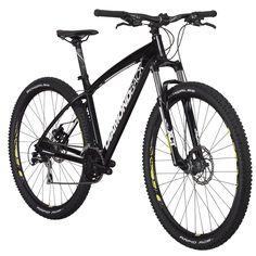 Diamondback Response XE 29ER Mountain Bike