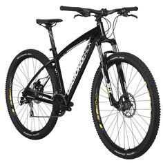 Diamondback Response XE 29ER Mountain Bike