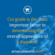 Diamonds are forever… Buy the right one !  Visit our site http://bit.ly/1t3Pmvi . Save up to 60% on Premium Loose Diamonds. Free shipping on all orders. Diamond certificates provided by IGI, GIA, HRD. Professional advice online #diamonds #wedding #diamond #engagement #quotes #facts (scheduled via http://www.tailwindapp.com?utm_source=pinterest&utm_medium=twpin&utm_content=post110689767&utm_campaign=scheduler_attribution)
