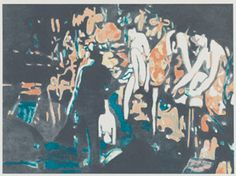 Luc Tuymans Art for Sale