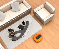 Как правильно выбрать робот пылесос для квартиры и дома? — Обзор требований