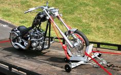 Towing motorcycles in Naperville, Aurora, Plainfield, Chicagoland since Specializing in motorcycle & scooter towing. motorcycle towing you can trust. Custom Choppers, Custom Bikes, Motorcycle Towing, Naperville Illinois, Towing Company, Moto Guzzi, Calgary, Bicycle, Trailers