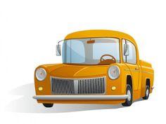 carros dibujos animados - Google Search