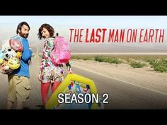 The Last Man On Earth Season 2 Episode 1 Full Episode