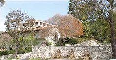 Malaga Cove Library res at Palos Verdes Real Estate Blog