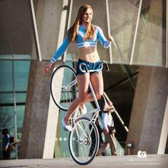Jamie Bicycles Bikes Cycle Edgebrookcycle Jamis Bikes Bike