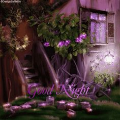 Afbeeldingsresultaat voor s media cache pinimg gifs Good Night Prayer, Good Night Blessings, Good Night Image, Good Night Quotes, Good Morning Good Night, Day For Night, Good Night Greetings, Good Night Messages, Good Night Wishes