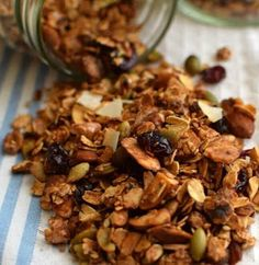 Print Recipe Spring eggs Prep minsCook minsTotal mins Course: inputsCuisine: Healthy and gourmet meal idea, Healthy eatingKeyword: Bistro cuisine, Easy cooking, inputs Servings: 4 Calories: Hard boiled c. Healthy Breakfast Recipes, Healthy Drinks, Healthy Snacks, Healthy Eating, Gourmet Recipes, Vegan Recipes, Healthy Cereal, Easy Cooking, Food And Drink