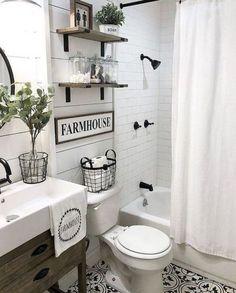 Bathroom Wall, Bathroom Interior, Small Bathroom, Blue Bathrooms, Bathroom Artwork, Bathroom Canvas, Stone Bathroom, Funny Bathroom, Brown Bathroom