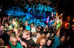 www.grp8play.com.br  #groovelicious #lionsnightclub #mosdef #zegon #tamenpi #grupo8ito #grupo8itoplay