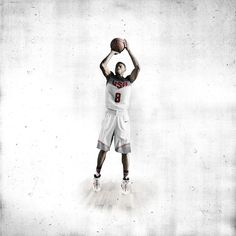 Nike unveils USA uniform the day Paul George goes down during a scrimmage. I guess someone else will wear the #8.