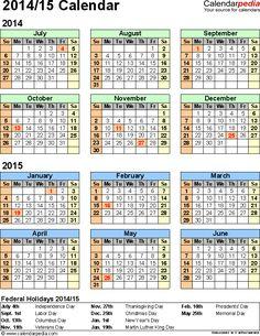 Free Printable Blank Charts Free Printable Behavior Charts Com Pdf Charts Pinterest