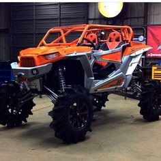 Who Makes The Best Side By Side Utv >> 24 Best Side By Side Images In 2015 Atv 4 Wheelers