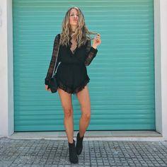 Shirt Dress, T Shirt, My Hair, Hair Colors, Dresses, Instagram, Fashion, Vestidos, Moda