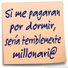 Y mucho!!!