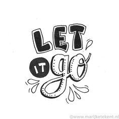 Dag 9 van de #dutchlettering challenge van november 2017. De eerste tekening is van dit jaar, de tweede van 2016. . . . . . . . . . . . #typography #calligraphy #brushcalligraphy #brushlettering #quote #lettering #letterart #handdrawn #handwritten #handmadefont #handletteren #handlettering #dutchletteringchallenge #draw #drawing #tekenen #tekening #sketch #doodle #typspire #typedaily