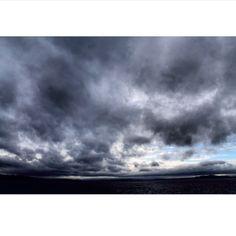 Sky High/Beautiful Skies/California
