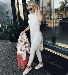 28 Best Rafaella Kaliman images   Dressy outfits, Fashion beauty ... d952dd5399