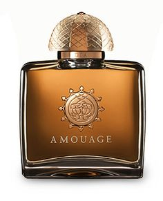 My dream of a perfume.  The most beautiful thing ever created.  Dia Woman  Eau de Parfum by  Amouage