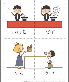 German Language Learning, Language Study, Sign Language, Japanese Language Lessons, Japanese Language Proficiency Test, Japanese Phrases, Japanese Words, Study Japanese, Japanese School