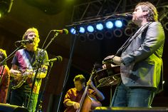 Sam Bush & Jerry Douglas Telluride Bluegrass Festival 2014 announces preliminary lineup - Reverb