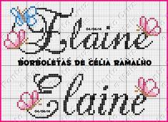 Elaine+%281%29.png (709×518)
