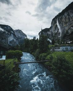 Moody Nature and Mountainscape Photography by Marvin Kuhr Switzerland Destinations, Nature Photography, Travel Photography, Eco City, The Great Outdoors, Places To See, Travel Inspiration, Adventure, Norway Viking