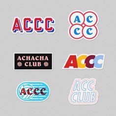 ACCC 스티커의 길. ACCC Sitckerpack mockup - #sticker #mockup #스티커 #casual #football #culture #brand #accc #typography #illustration #design #graphic #logo #sport #mania #스포츠 #축구 #축덕 #취미 #그래피티 #graffiti #타이포그래피 #일러스트 #디자인 #그래픽 #로고 #브랜드 #typetopia