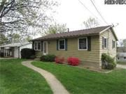 296 Diane St  Rittman, OH 44270    Call Barry Shaffer with Coldwell Banker Hunter Realty for a showing! 330-620-3547