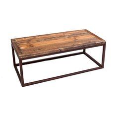deco gallery mesa-ratona-madera-rustica--rectangular-1000x1000-