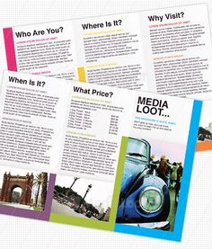 Google Image Result for http://medialoot.com/images/thumbs/510x0_brochure-preview.jpg