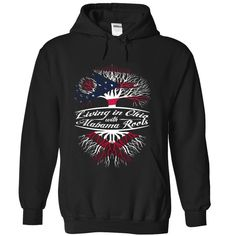 Living in Ohio with Alabama root, Get yours HERE ==> https://www.sunfrog.com/States/Living-in-Ohio-with-Alabama-root-fcsaomneyx-Black-Hoodie.html?id=47756 #christmasgifts #merrychristmas #xmasgifts #holidaygift #alabama #sweethomealabama