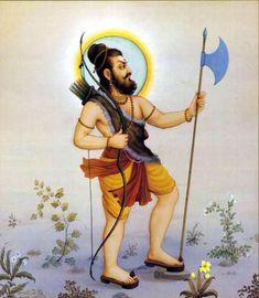 The Last Avatar, Gautama Buddha, Lord Vishnu, Hinduism, Shiva, Mythology, Indian, Fictional Characters