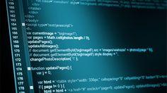 Държавата прие концепция за обучението на 30 000 програмиста https://plus.google.com/+danielstoineff/posts/L9V6Kd2CrNv